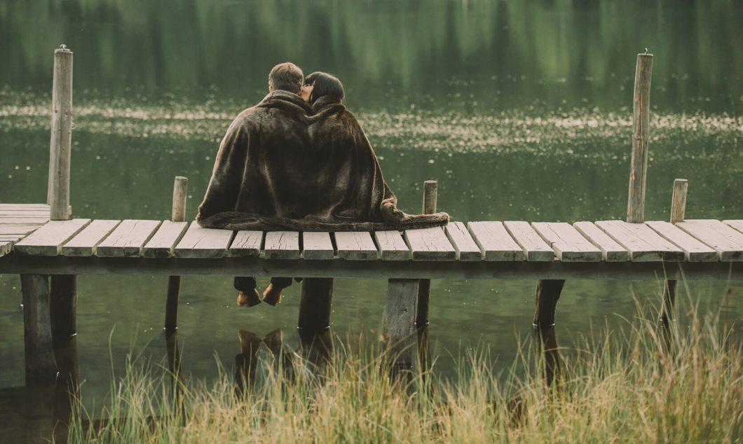 sandra si matei stoicovici lacul sfanta ana