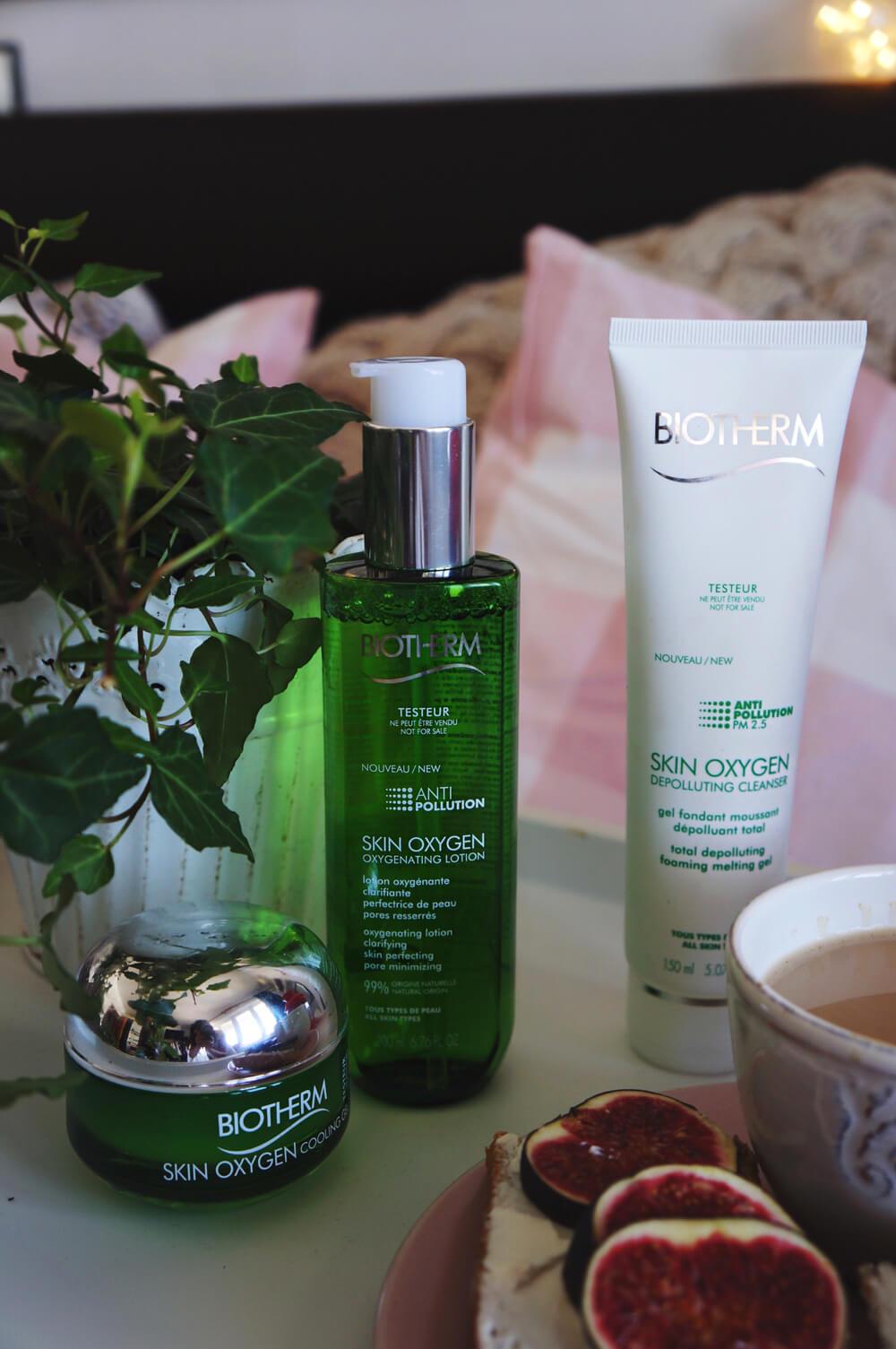 sandra stoicovici produse beauty skin care