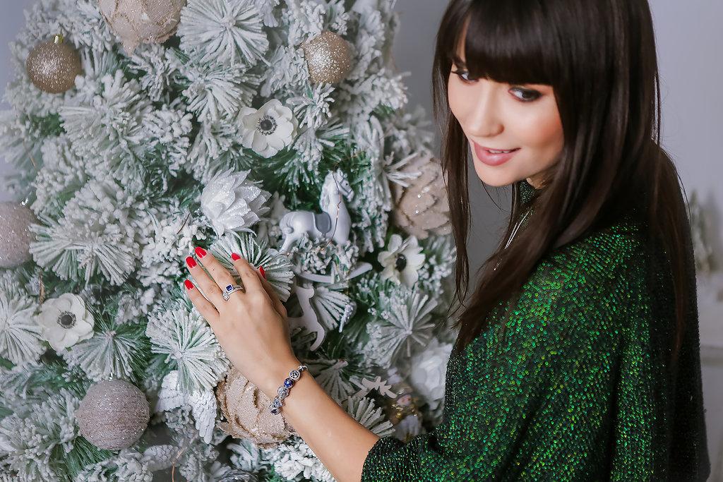 sandra stoicovici creativitate blossom floral design