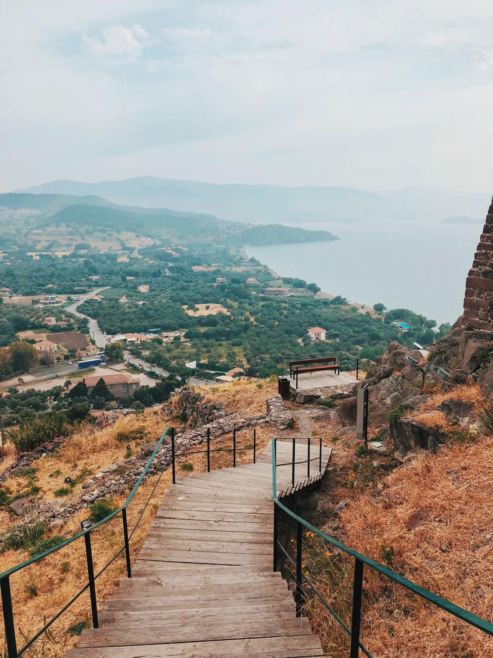 sandra stoicovici paralela 45 grecia