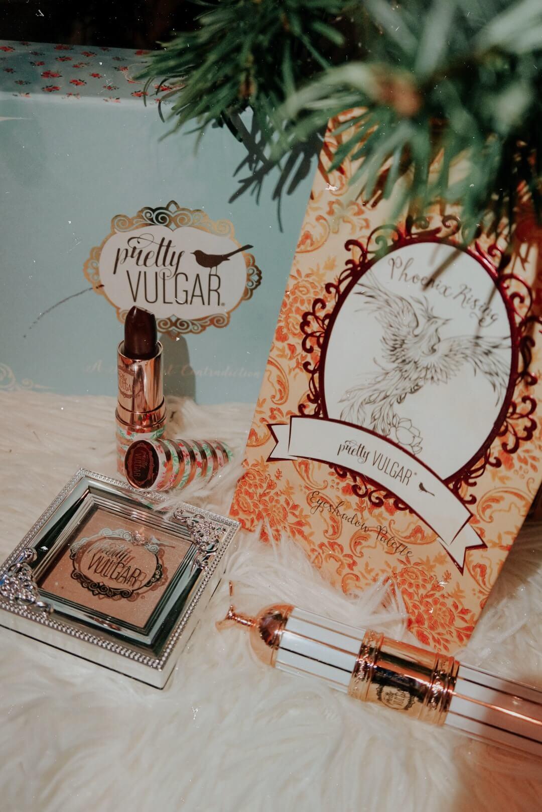 sandra stoicovici benefit dior origins sephora kiehls produse beauty