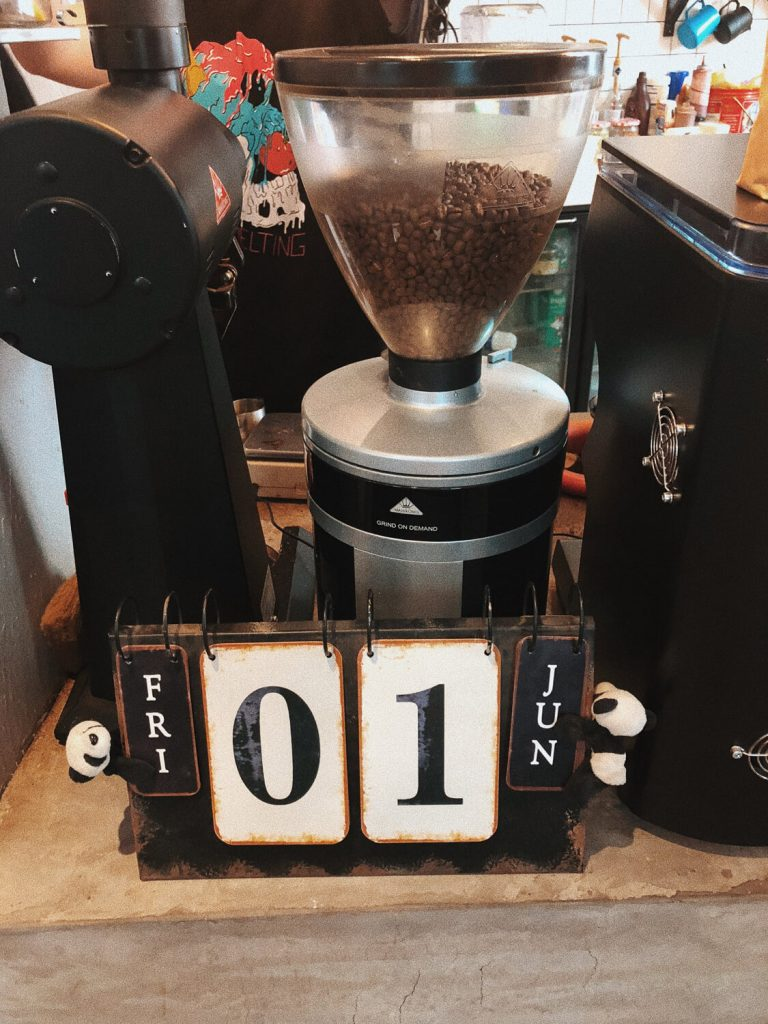 sandra stoicovici cafea buna cafenele 2018