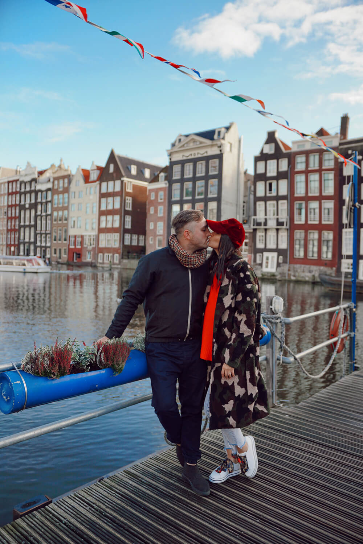 sandra stoicovici destinatii turistice inceput de an valentines day