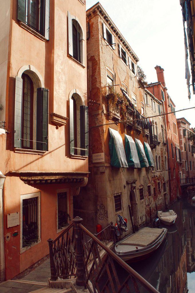 venetia italia sandra stoicovici littlestoriesofmylife