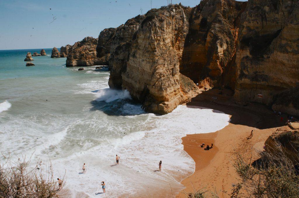 sandra stoicovici littlestoriesofmylife lisabona portugalia