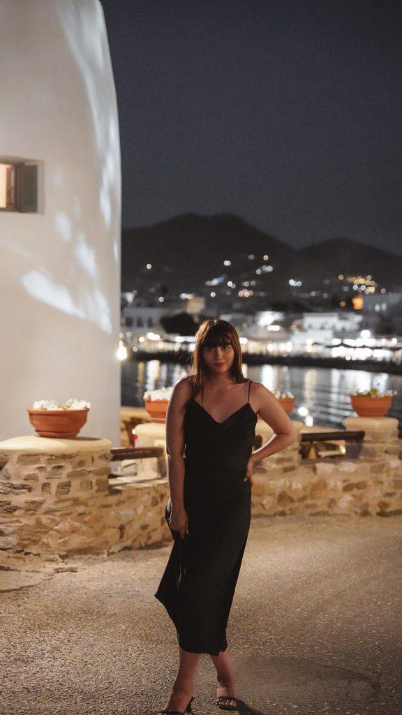 Little Stories of my life sandra stoicovici grecia insula paros